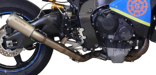 Honda CBR 1000 RR 2008-2011 <SC59> - Page 21 Sparks10