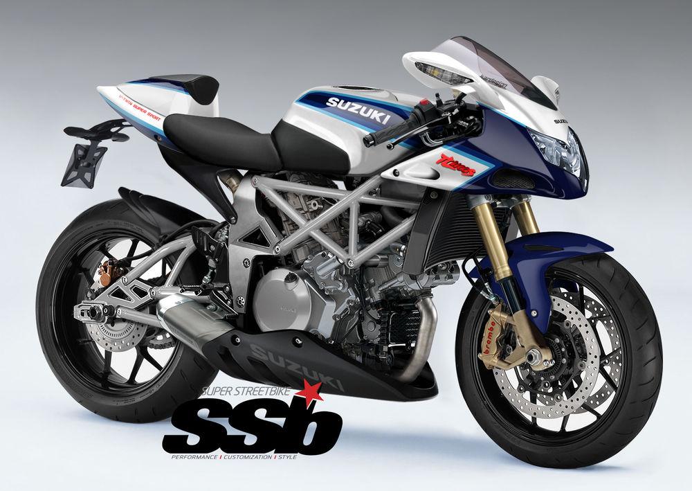 TL1000S ? Ssb-2010