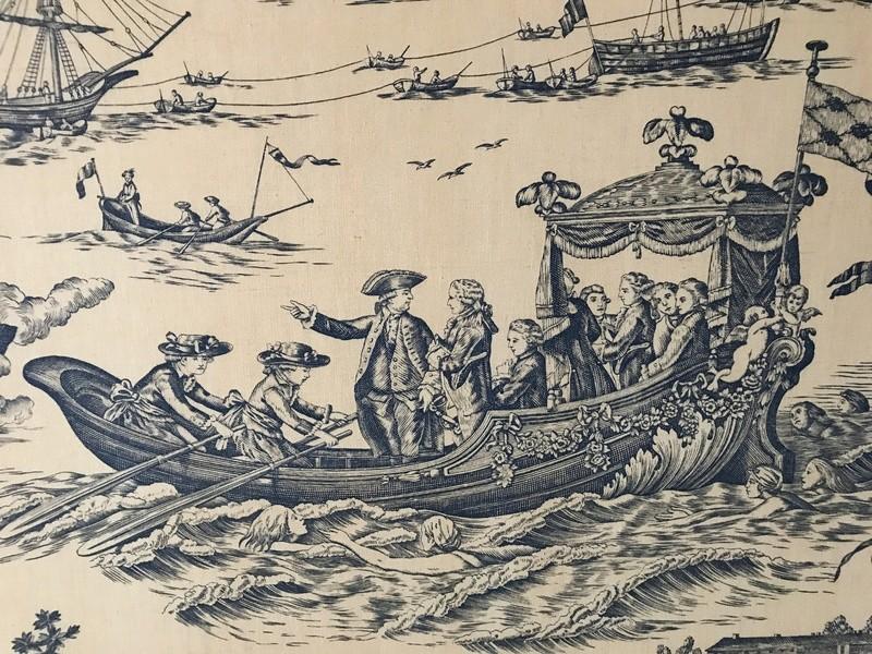 Le voyage de Louis XVI en Normandie - Page 2 Img_0144