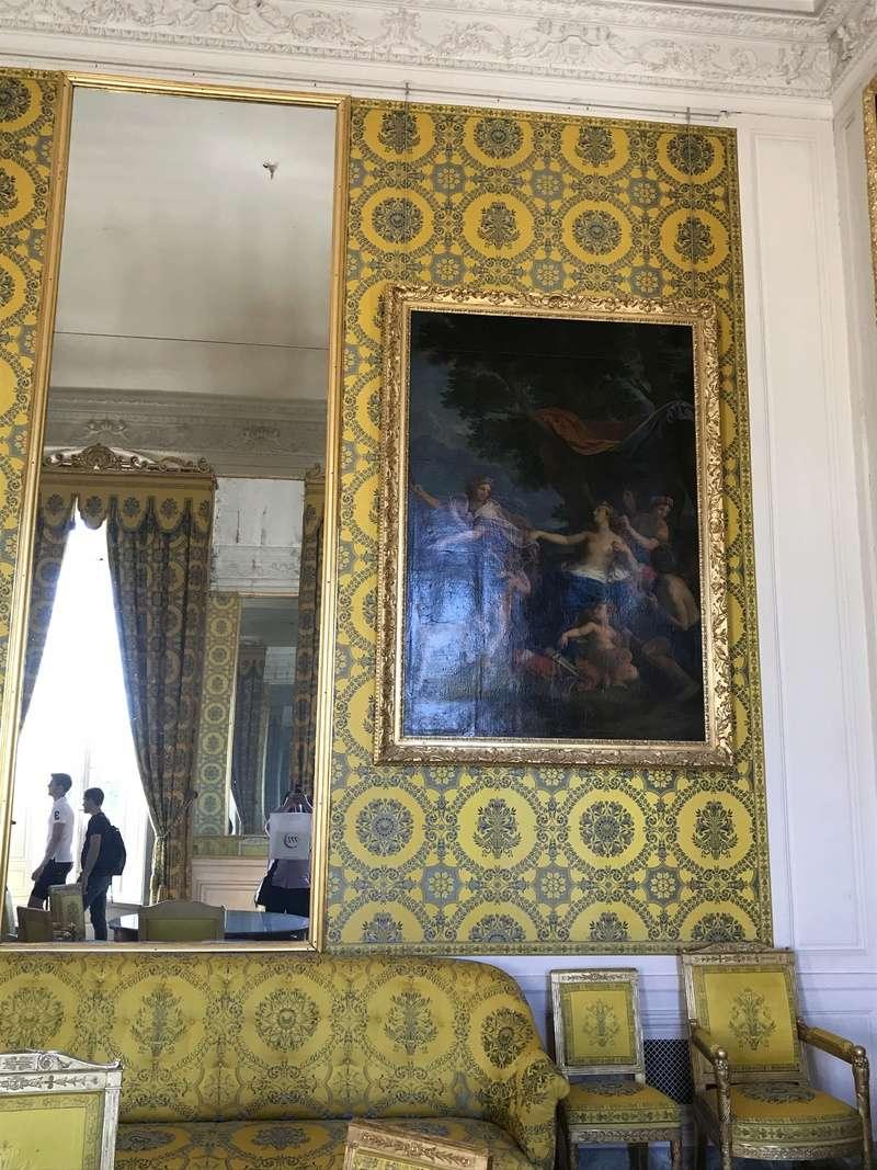 Adonis, heros antique à Versailles Img_0718