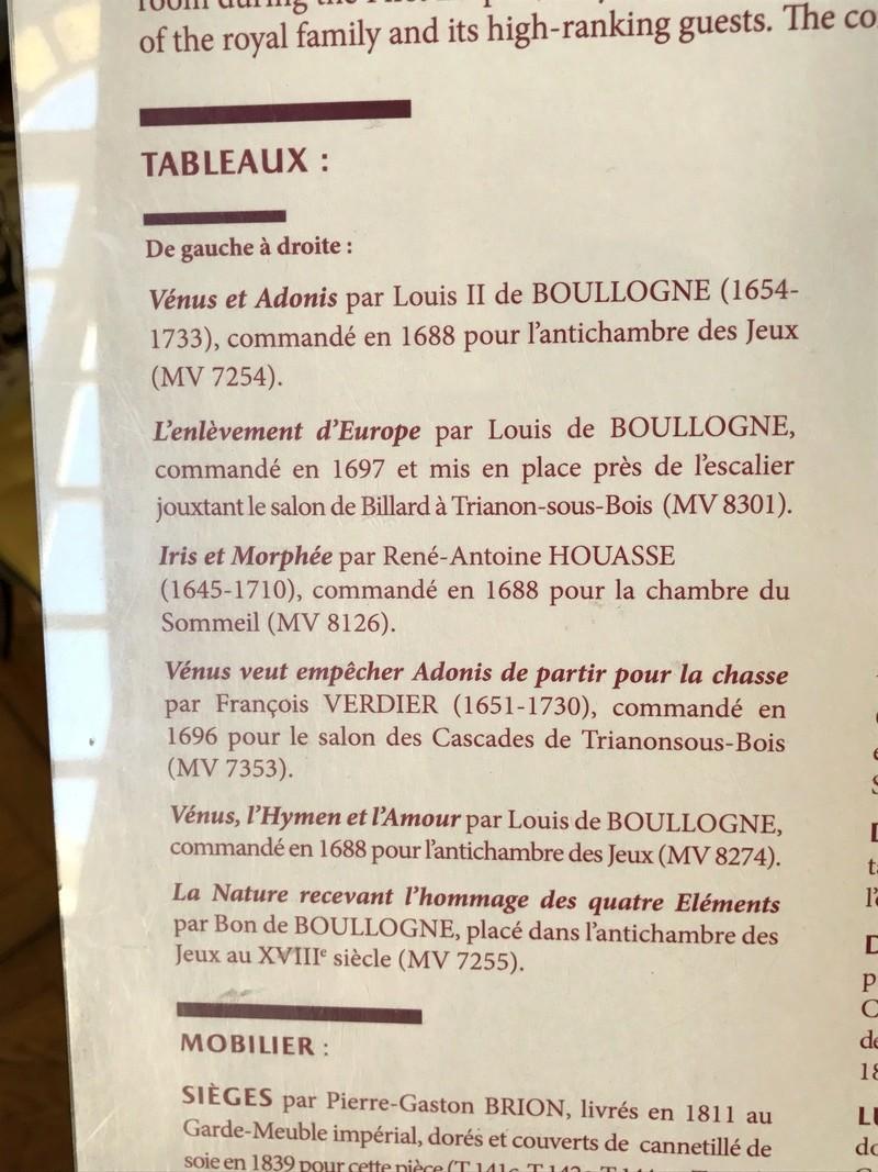 Adonis, heros antique à Versailles Img_0719