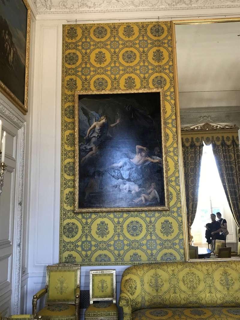 Adonis, heros antique à Versailles Img_0720