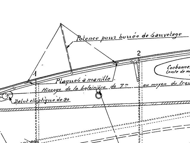 FRANCE CROISEUR LOURD ALGERIE - Page 2 Le_fan10