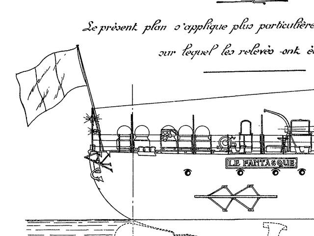 FRANCE CROISEUR LOURD ALGERIE - Page 2 Le_fan11