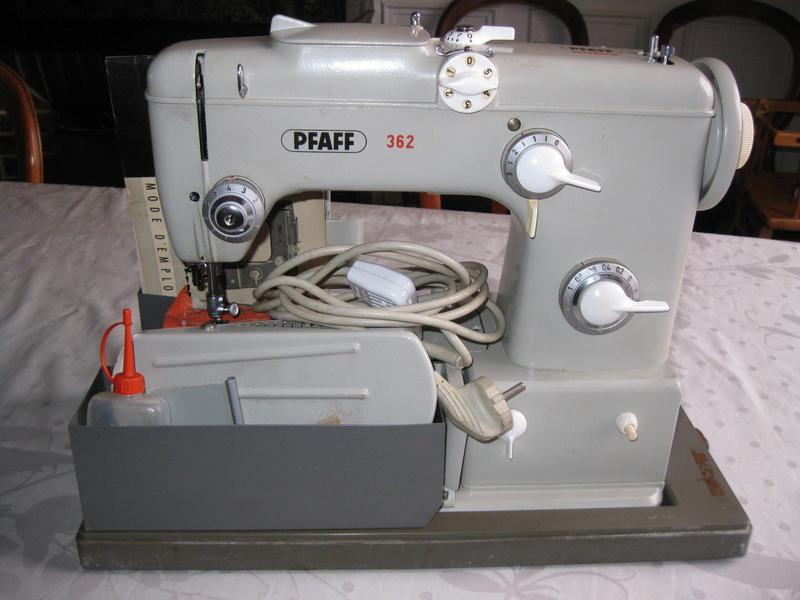 Pfaff  362 Img_6930