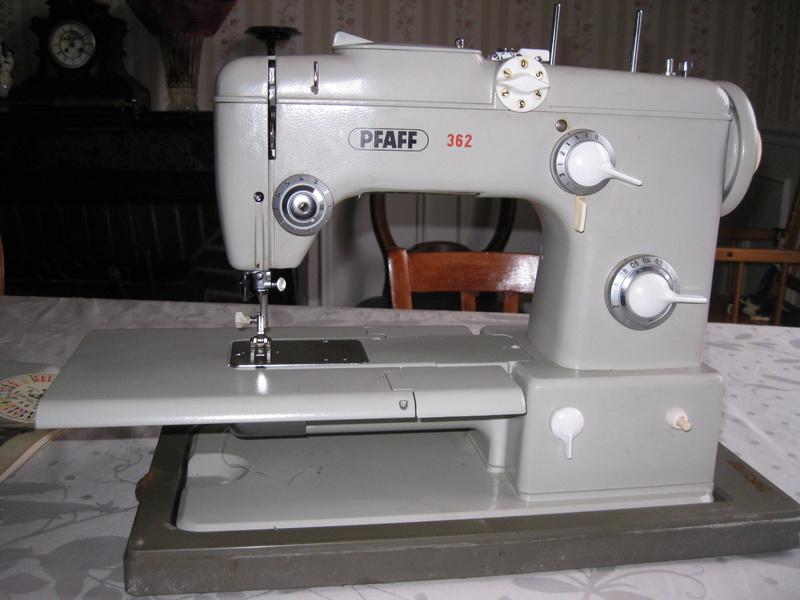 Pfaff  362 Img_6935