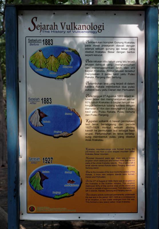 VLM... La 1421-6 le 1er Tour du monde A_931110