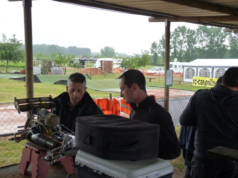 [Reportage course] GP - AMR33 du 03/04 Juin 2017 P1140352
