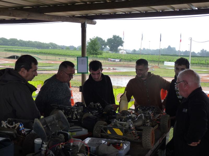 [Reportage course] GP - AMR33 du 03/04 Juin 2017 P1140355