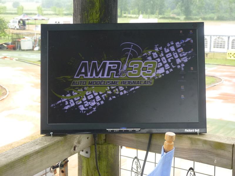 [Reportage course] GP - AMR33 du 03/04 Juin 2017 P1140376