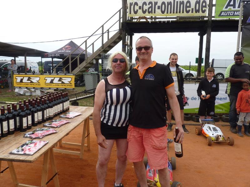 [Reportage course] GP - AMR33 du 03/04 Juin 2017 P1140428