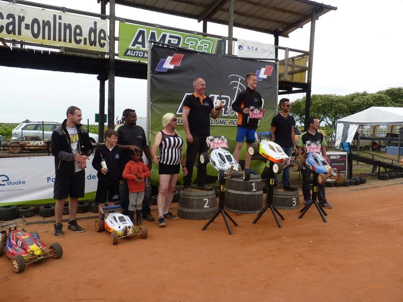 [Reportage course] GP - AMR33 du 03/04 Juin 2017 P1140432