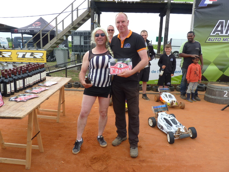 [Reportage course] GP - AMR33 du 03/04 Juin 2017 P1140433