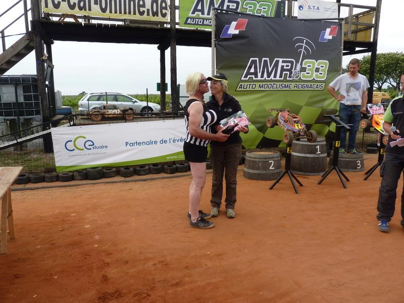 [Reportage course] GP - AMR33 du 03/04 Juin 2017 P1140445