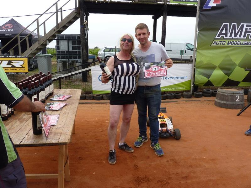 [Reportage course] GP - AMR33 du 03/04 Juin 2017 P1140446