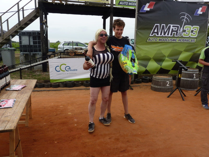 [Reportage course] GP - AMR33 du 03/04 Juin 2017 P1140462