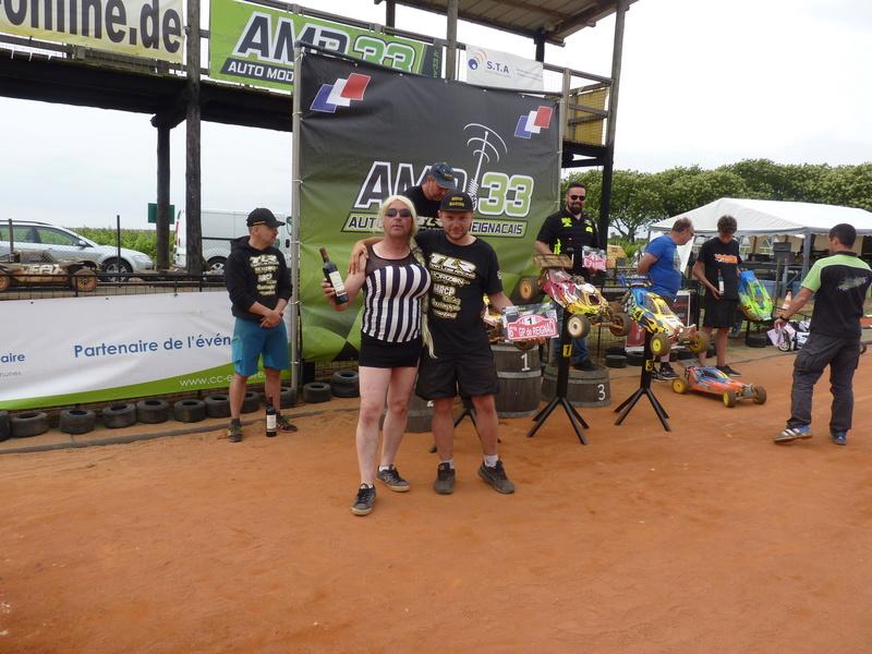 [Reportage course] GP - AMR33 du 03/04 Juin 2017 P1140464