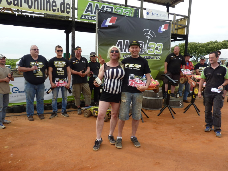 [Reportage course] GP - AMR33 du 03/04 Juin 2017 P1140511