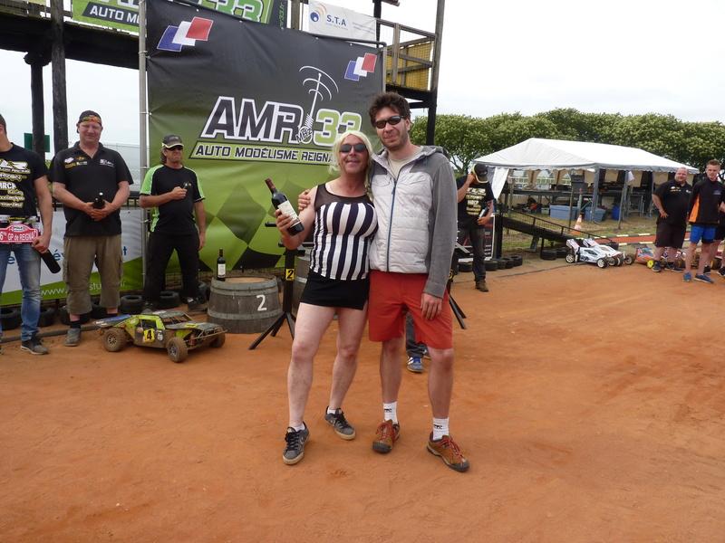 [Reportage course] GP - AMR33 du 03/04 Juin 2017 P1140515