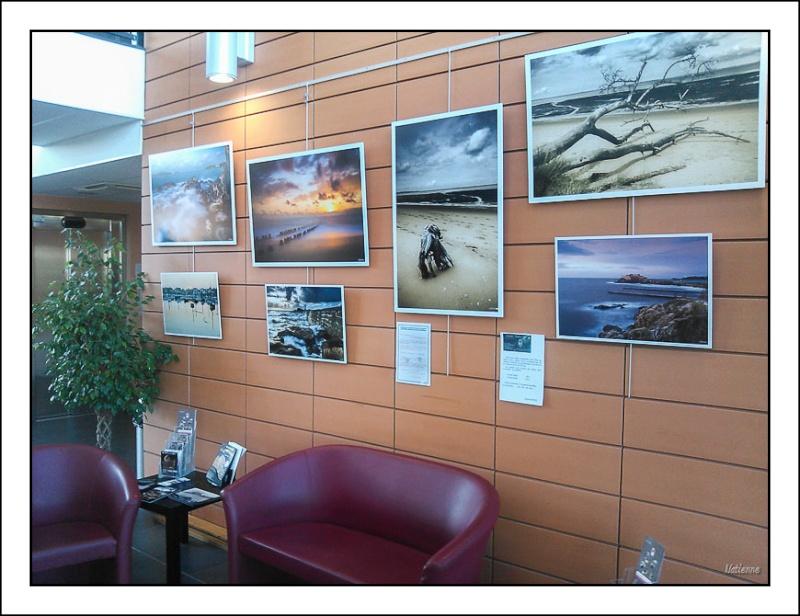 Expo en Nord-Isère Img_2010