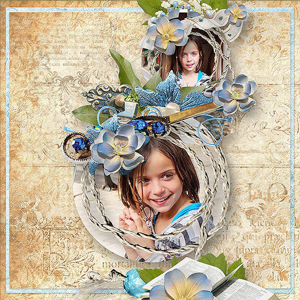 Magnificence by MLDesign _ 13Mars / March_ page 11mars - Page 2 Kit-ma10