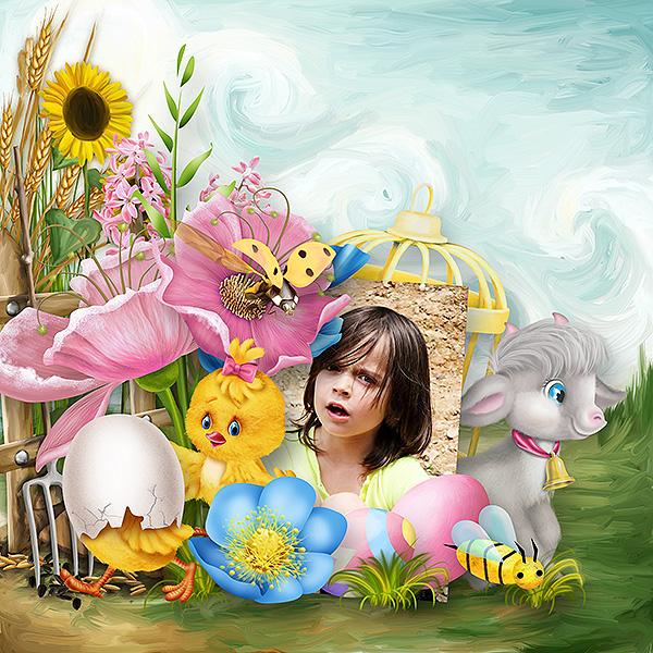 Park Easter in store / en boutique 10 avril April 10 - Page 2 Kit-pa10
