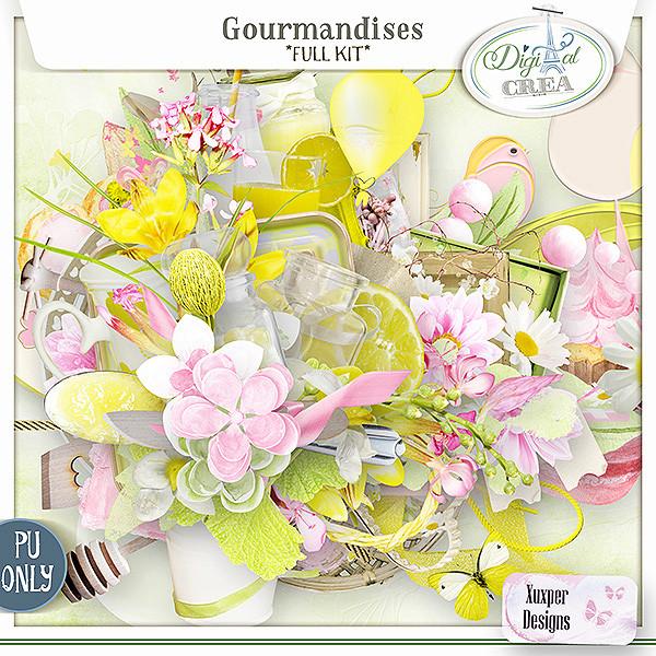 Gourmandises (10/07) Xuxpe101