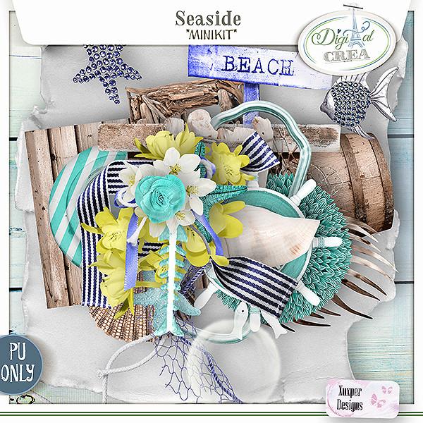 Seaside (12.06) Xuxpr_11
