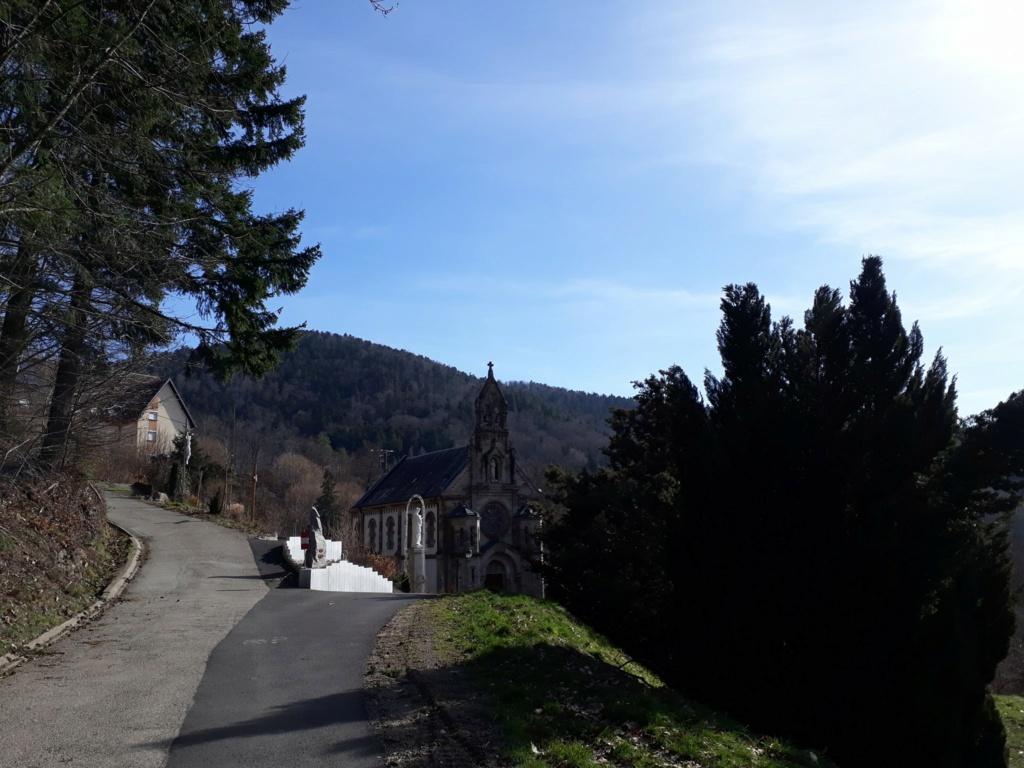 Abbayes, églises, chapelles... du bout du bout... - Page 2 15251510
