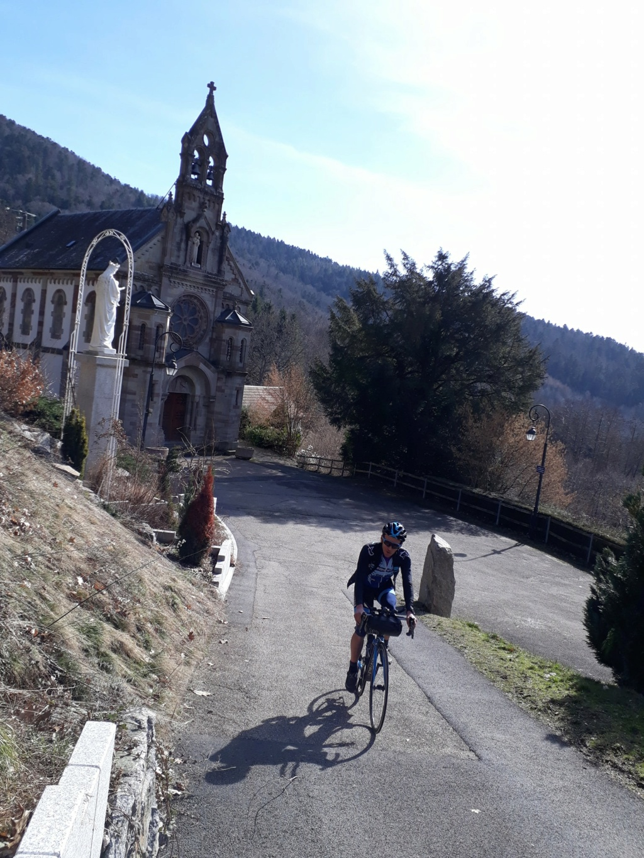 Abbayes, églises, chapelles... du bout du bout... - Page 2 15296910