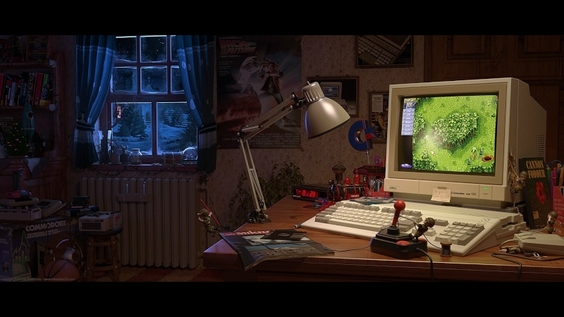 Quel a été votre première console ou ordi rétro et vos 1er jeux ? Amiga_10