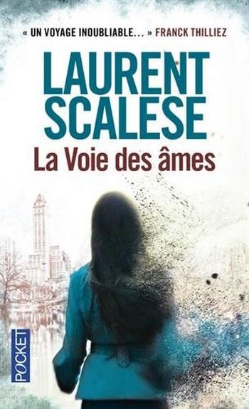 La Voie des âmes de Laurent Scalese La_voi10