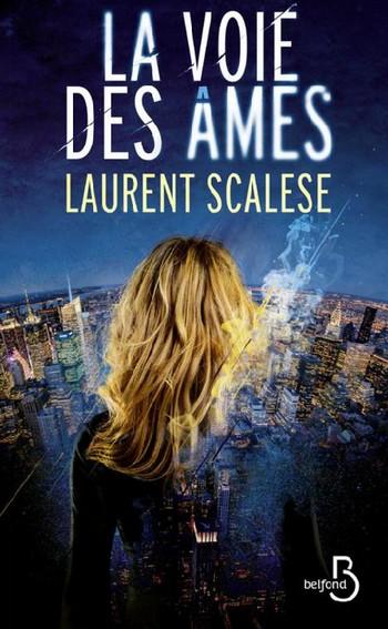 La Voie des âmes de Laurent Scalese La_voi11