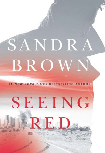 sandra brown - Seeing Red de Sandra Brown Seeing11