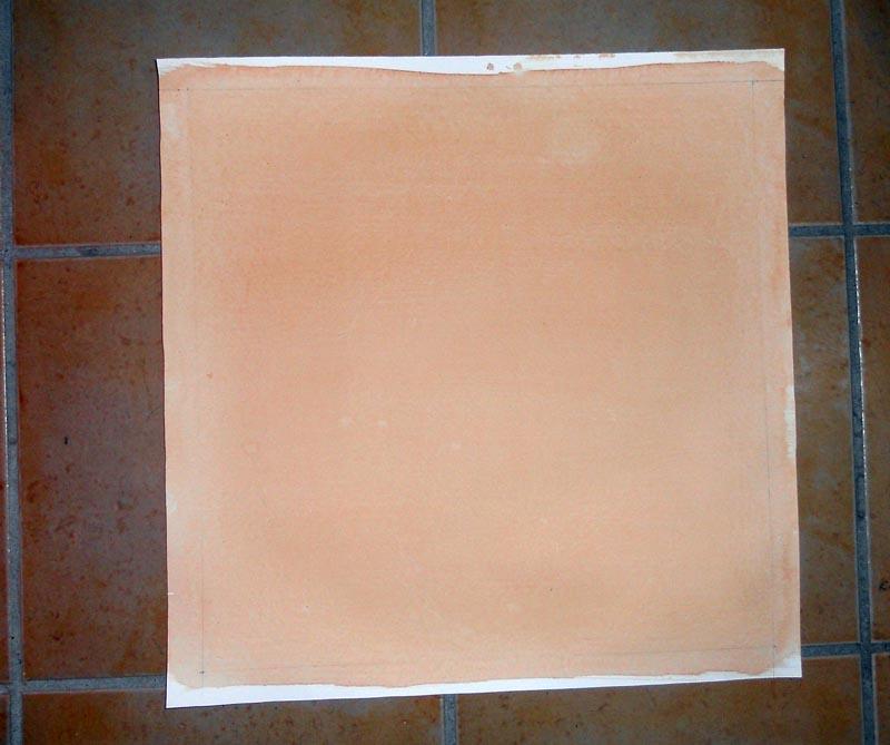 Le petit atelier de C C C - Page 2 Dscn1910