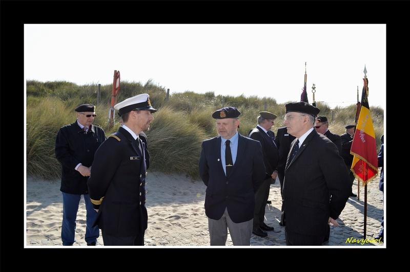 Herdenking - Commémoration HMS VINDICTIVE Dsc_0030
