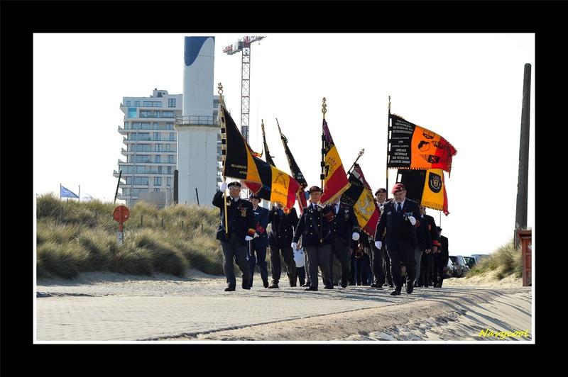 Herdenking - Commémoration HMS VINDICTIVE Dsc_0122