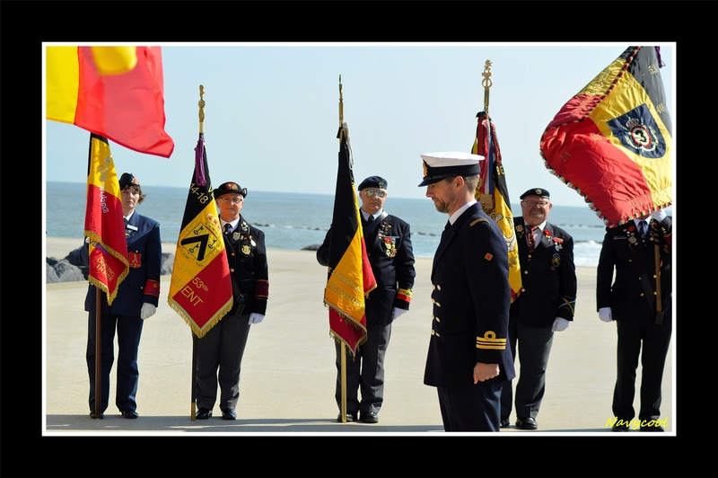 Herdenking - Commémoration HMS VINDICTIVE Dsc_0123
