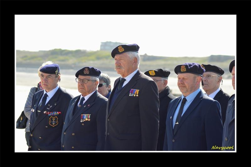 Herdenking - Commémoration HMS VINDICTIVE Dsc_0125
