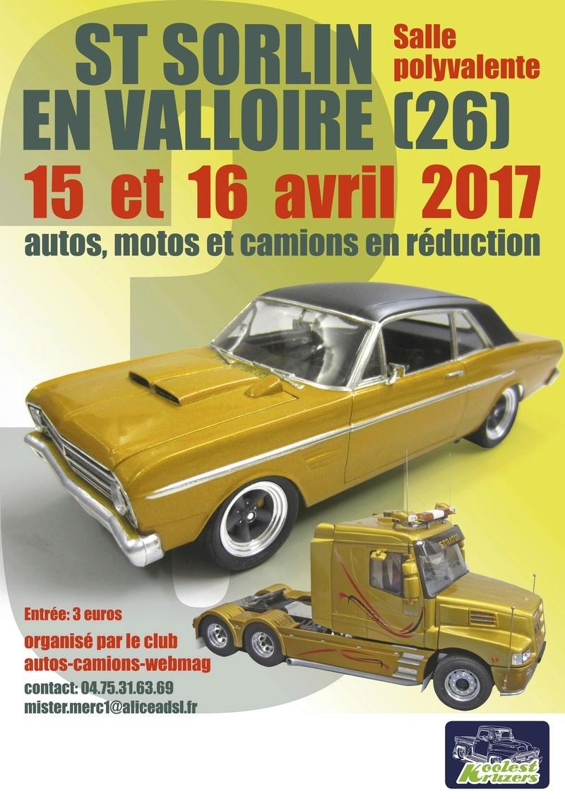 Expo de maquettes à st sorlin en valloire (26) 15 et 16 avril Copie_10