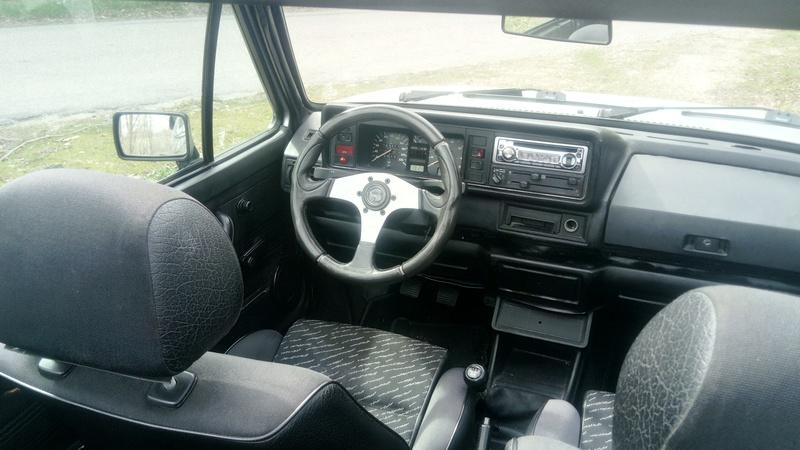 Guil - Golf 1 Cab  Dsc_0214