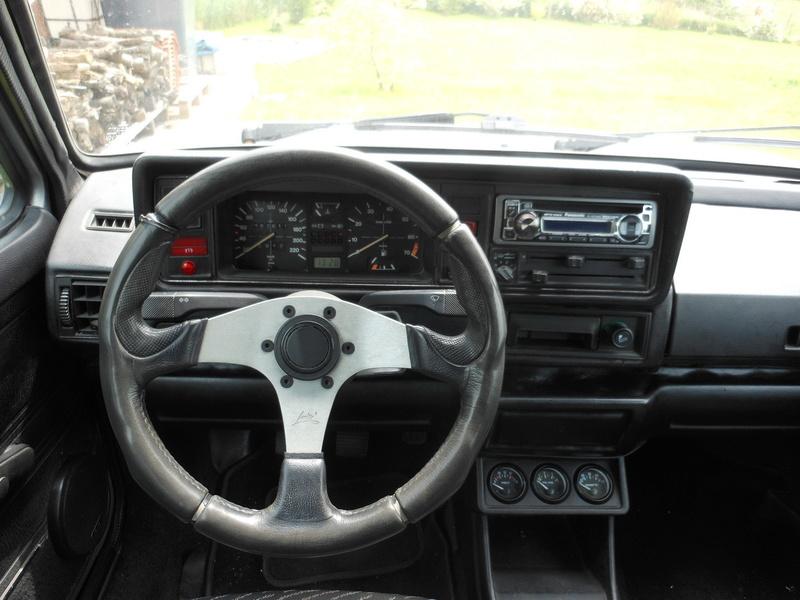 Guil - Golf 1 Cab  Dscn2811