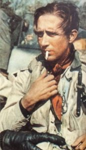 Photos aviateurs allemands ww2 Adolf Galland? 41ffc210