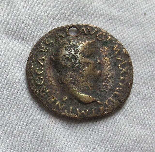 Collection personnelle de monnaies romaines Img_7816