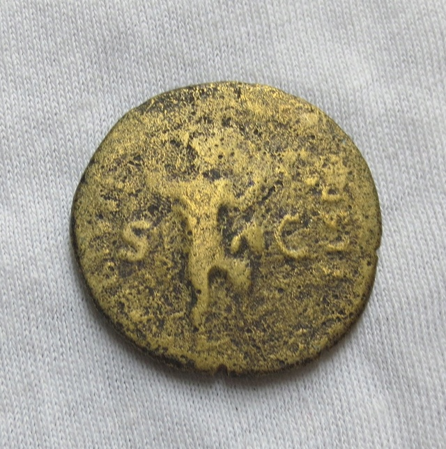 Collection personnelle de monnaies romaines Img_7819