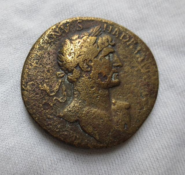 Collection personnelle de monnaies romaines Img_7820