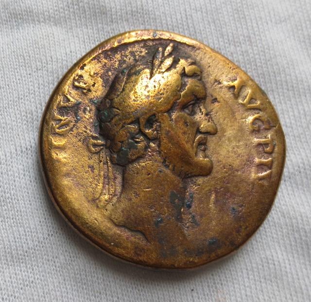 Collection personnelle de monnaies romaines Img_7822