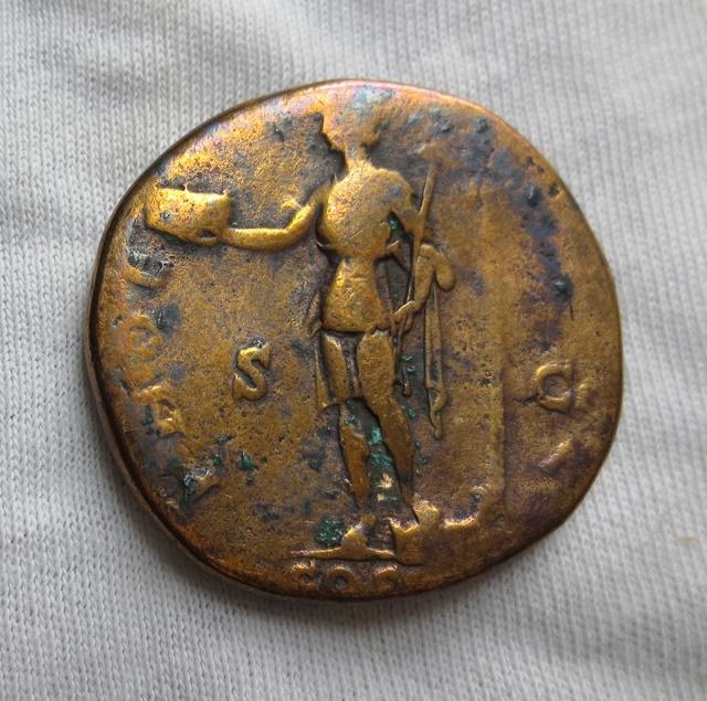 Collection personnelle de monnaies romaines Img_7823
