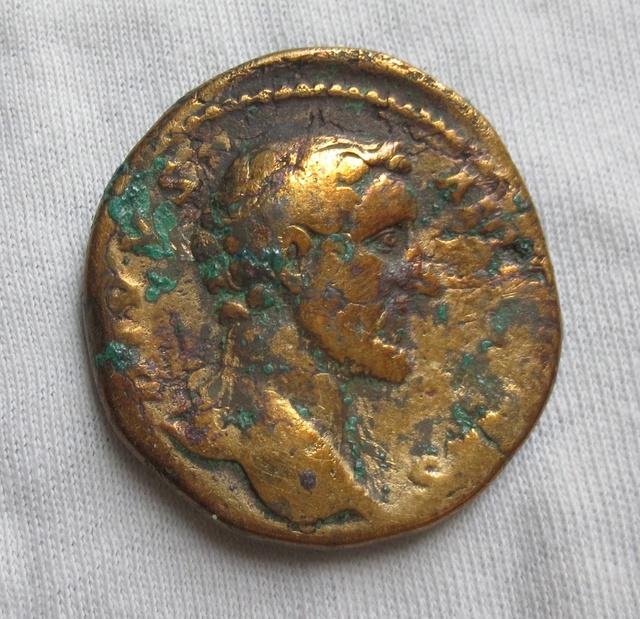 Collection personnelle de monnaies romaines Img_7824