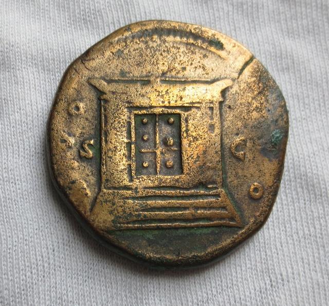 Collection personnelle de monnaies romaines Img_7825